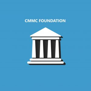 CMMC Training