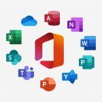 AGGrace, Inc Microsoft Partner