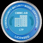 LTP-Licensed