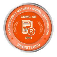 RPO RegisteredTR